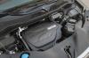 2017 Honda Ridgeline AWD 3.5-liter V6 Engine Picture