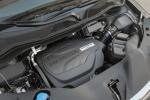 Picture of 2017 Honda Ridgeline AWD 3.5-liter V6 Engine