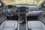 Picture of 2018 Honda Ridgeline AWD Cockpit