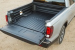 Picture of 2018 Honda Ridgeline AWD Cargo Bed