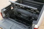 Picture of 2018 Honda Ridgeline AWD Cargo Underfloor Storage