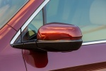 Picture of 2018 Honda Ridgeline AWD Door Mirror
