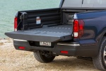 Picture of 2018 Honda Ridgeline AWD Cargo Door Open