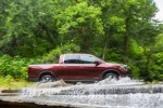 Picture of 2019 Honda Ridgeline AWD in Deep Scarlet Pearl