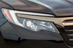 Picture of 2019 Honda Ridgeline Black Edition AWD Headlight