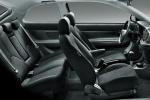 Picture of 2010 Hyundai Accent Interior