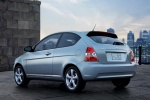 Picture of 2010 Hyundai Accent Hatchback