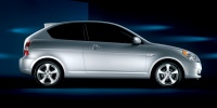Hyundai Accent GLS, Blue, GL, GS, SE Pictures