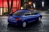 2012 Hyundai Accent GLS Sedan Picture