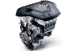 Picture of 2012 Hyundai Accent GLS Sedan 1.6-liter 4-cylinder Engine