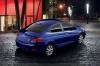 2013 Hyundai Accent GLS Sedan Picture