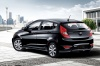 2014 Hyundai Accent Hatchback Picture