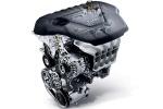 Picture of 2014 Hyundai Accent GLS Sedan 1.6-liter 4-cylinder Engine