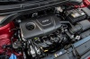 2018 Hyundai Accent Sedan 1.6L Inline-4 Engine Picture