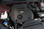 Picture of 2010 Hyundai Azera Limited 3.8-liter V6 Engine