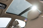 Picture of 2012 Hyundai Azera Sunroof