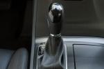 Picture of 2013 Hyundai Azera Gear Lever