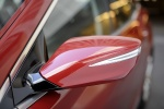 Picture of 2013 Hyundai Azera Door Mirror