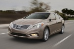 Picture of 2014 Hyundai Azera