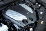 Picture of 2015 Hyundai Azera Limited 3.3-liter V6 Engine