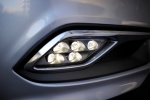 Picture of 2016 Hyundai Azera Limited Fog Lights