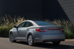 Picture of 2016 Hyundai Azera Limited in Pewter Gray Metallic