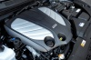 2017 Hyundai Azera Limited 3.3-liter V6 Engine Picture