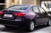 2010 Hyundai Elantra Sedan Picture