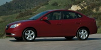 2010 Hyundai Elantra - Review / Specs / Pictures / Prices