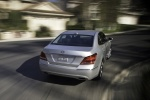 Picture of 2013 Hyundai Equus in Platinum Metallic