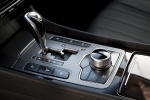 Picture of 2013 Hyundai Equus Gear Lever