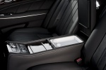 Picture of 2013 Hyundai Equus Center Console