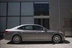 Picture of 2013 Hyundai Equus in Granite Gray