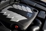 Picture of 2014 Hyundai Equus Sedan 5.0-liter V8 Engine