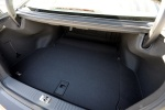 Picture of 2016 Hyundai Equus Sedan Trunk