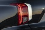 Picture of 2020 Hyundai Palisade Tail Light