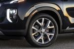Picture of 2020 Hyundai Palisade Rim