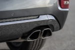 Picture of 2020 Hyundai Palisade Exhaust Tips