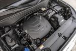 Picture of 2020 Hyundai Palisade 3.8-liter V6 Engine