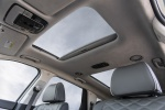 Picture of 2020 Hyundai Palisade Sunroof
