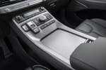 Picture of 2020 Hyundai Palisade Center Console