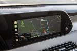 Picture of 2020 Hyundai Palisade Navigation Map