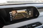 Picture of 2020 Hyundai Palisade Backup Camera