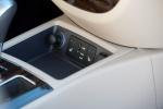 Picture of 2012 Hyundai Santa Fe Auxiliary input jacks