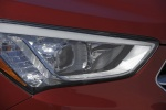 Picture of 2014 Hyundai Santa Fe Headlight