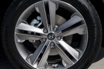 Picture of 2014 Hyundai Santa Fe Rim