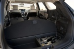 Picture of 2014 Hyundai Santa Fe Trunk