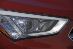 Picture of 2016 Hyundai Santa Fe Headlight