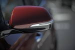 Picture of 2016 Hyundai Santa Fe Door Mirror