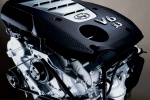 Picture of 2010 Hyundai Sonata 3.3l 6-cylinder Engine